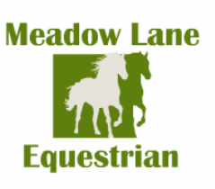Meadow Lane Equestrian